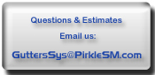 Counter Top - Pirkle Sheet Metal Fabricators, Custom Sheet Metal & Gutter Systems - PSM